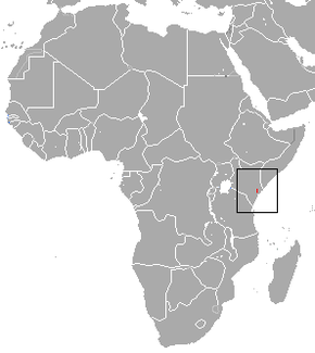 Description de l'image Tana River Mangabey area.png.