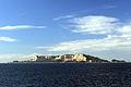 Tangashima(Ieshima islands).JPG