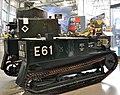Tank Museum, Bovington (6062376454).jpg