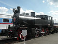 Tank steam locomotive TT-1170.jpg