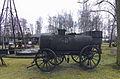Tankwagen im Erdölmuseum Wietze IMG 3986.jpg