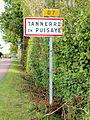 Tannerre-en-Puisaye-FR-89-panneau d'agglomération-01.jpg