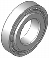 Tapered-roller-bearing din720.png