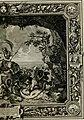 Tapisseries du Roy, ou sont representez les quatre elemens et les quatre saisons; avec les devises qui les accompagnent et leur explication - Königliche französische Tapezereyen, oder überaus schöne (14743782924).jpg