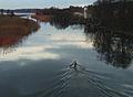 Tappstrom kanal Ekero.jpg
