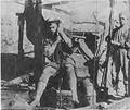 Taran putar Moinesti 1875.png