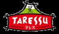 Taressu.png