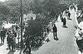 Taronga Park Zoo - 1924 (27086648835).jpg
