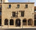 Tarragona PM 096992 E.jpg