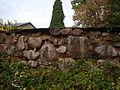 Tartu linnamüüri säilmed botaanikaaias 02.JPG