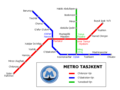 Tashkent metro map.png