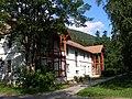 Tatranska Kotlina 0290.jpg