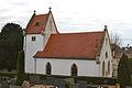 Taufkirche der Heiligen Hildegard von Bingen.jpg