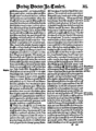 Tauler Predigten (1522) 121.png