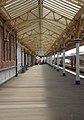 Taunton railway station MMB 14 221131.jpg