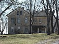 Tauy Jones House (2).JPG