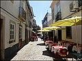 Tavira (Portugal) (33385124915).jpg