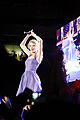 Taylor Swift Speak Now Tour 2011.jpg