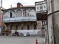 Tbilisi086 (43973002864).jpg