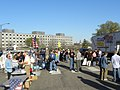 Tea Party tax day protest 2010 (4526033638).jpg