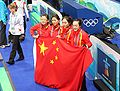 Team-china-womens2010-1.jpg