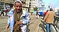 Tear gas, again - Flickr - Al Jazeera English.jpg