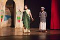 TeatroMiles gloriosus (Grupo Parrocha)Lugo-31 (6860522170).jpg