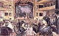 Teatro Apolo 1873.jpg