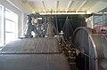 Techelsberg Saag Forstseewerk Generator 04082008 76.jpg