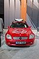 Techno-Classica 2018, Essen (IMG 9948).jpg