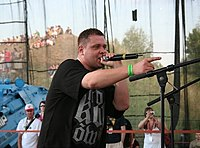 Tede Polish Rapper.jpg
