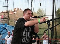 Tede Polish Rapper.jpg