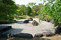 Tegarayama Central Park Himeji Hyogo pref Japan12s3.jpg
