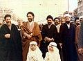 Tehran Ashura Demonstration, 11 December 1978 (04).jpg