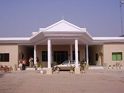 Tehsil Municipal Office - Malakwal.jpg