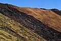 Teide National Park Tenerife IMGP1989.jpg