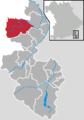 Teisendorf in BGL.png