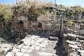 Tel-Yizrael-535.jpg