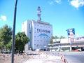 Telecom sede Rosario.jpg