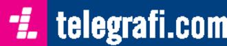 Telegrafi - Image: Telegrafi