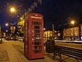 Telephone Kiosk in Bedale.jpg