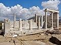 Tempel der Demeter (Gyroulas) 31.jpg