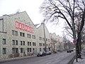 Tempelhof - Bauhaus - geo.hlipp.de - 31859.jpg