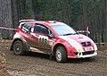 Tempest Rally (119) (6564172589).jpg