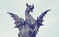 Temple Bar Dragon (15305195724).jpg