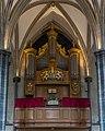 Temple Church Organ, London, UK - Diliff.jpg