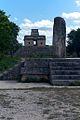 Templo de las Muñecas con estela.jpg