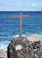 Tenerife - Garachico - cross 01.jpg