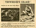 Tennessee-republican-broadside-coal-creek-war.jpg