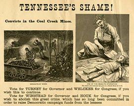 Tennessee-republican-broadside-coal-creek-war